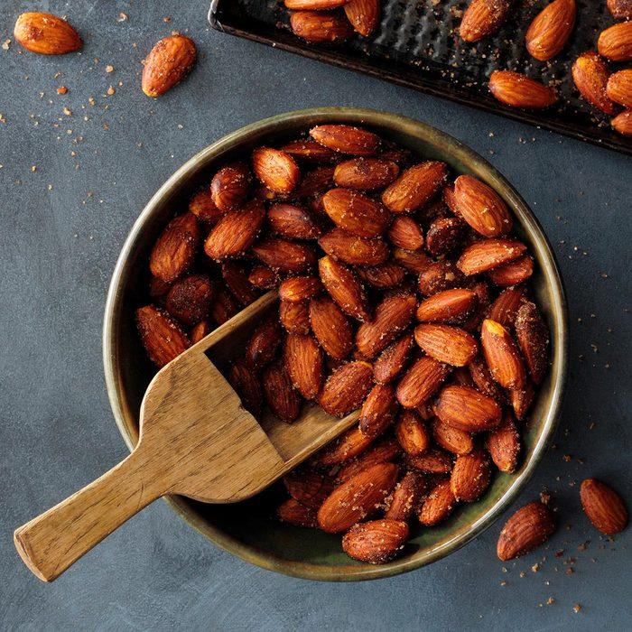 Spicy Almonds Exps Botohbz19 113674 E08 21 2b 8
