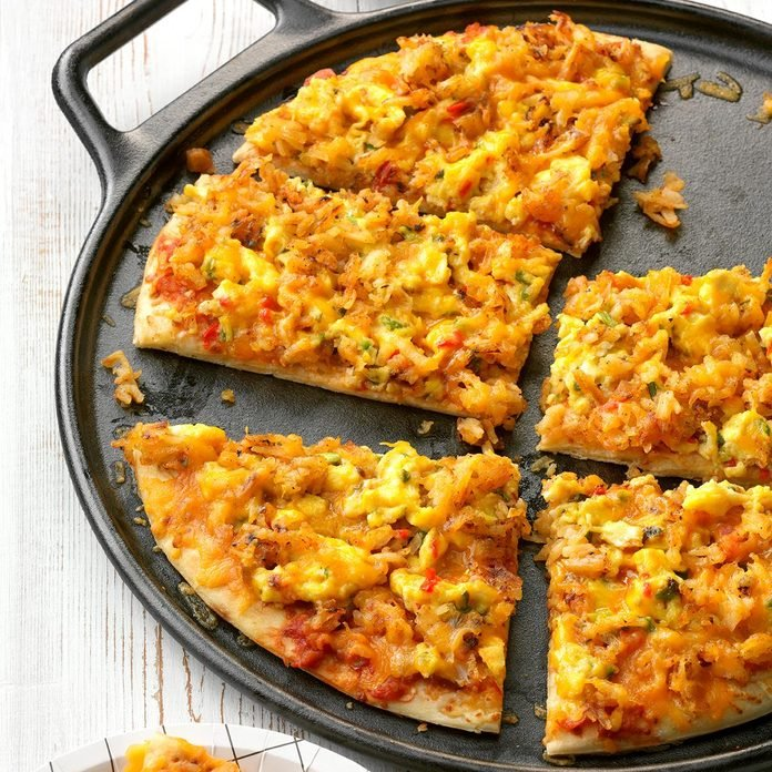 Spicy Breakfast Pizza Exps Hrbz18 17523 D09 06 3b 1