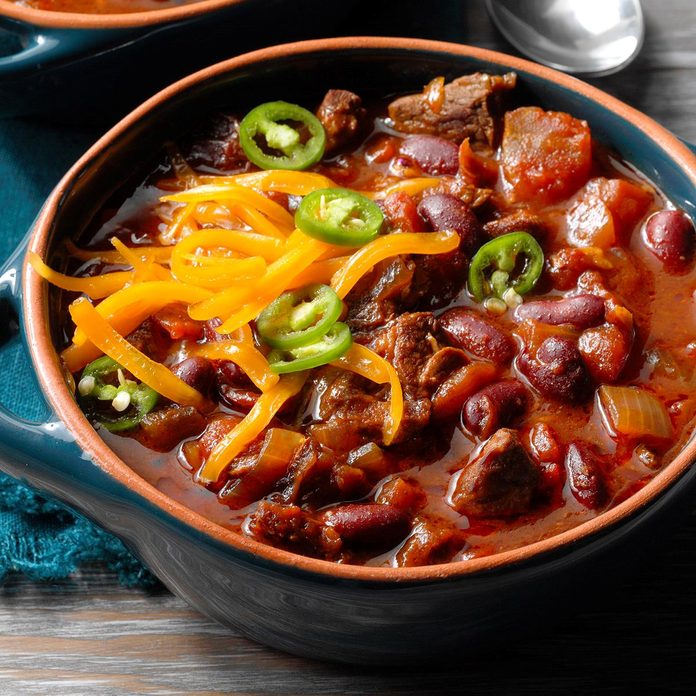 Spicy Cowboy Chili Exps Tohfm20 148521 B09 23 4b 5
