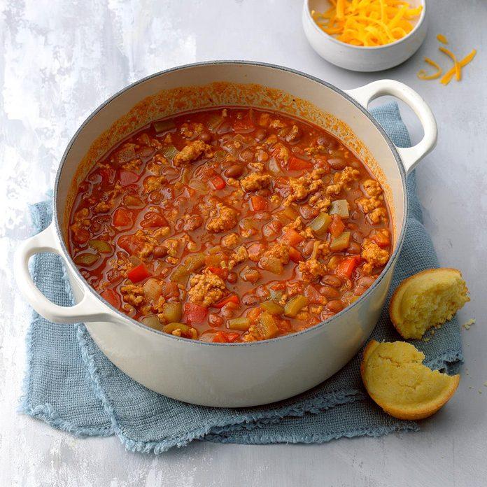Spicy Fajita Chili Exps Ssmz20 49623 B10 09 9b 3