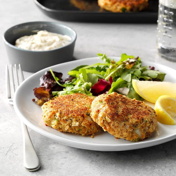 Spicy Salmon Patties Exps Sdfm19 21812 E10 17 2b 2