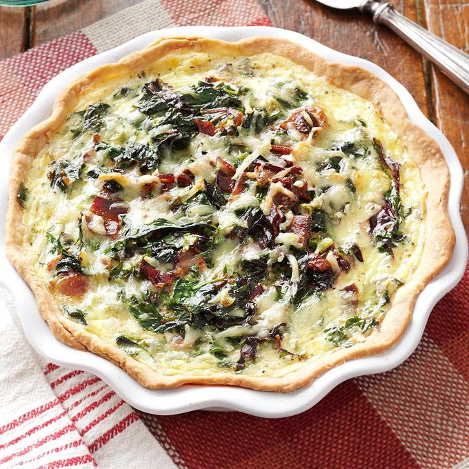 Spring Greens Quiche Exps160064 Cw2852793d01 10 2b Rms 3