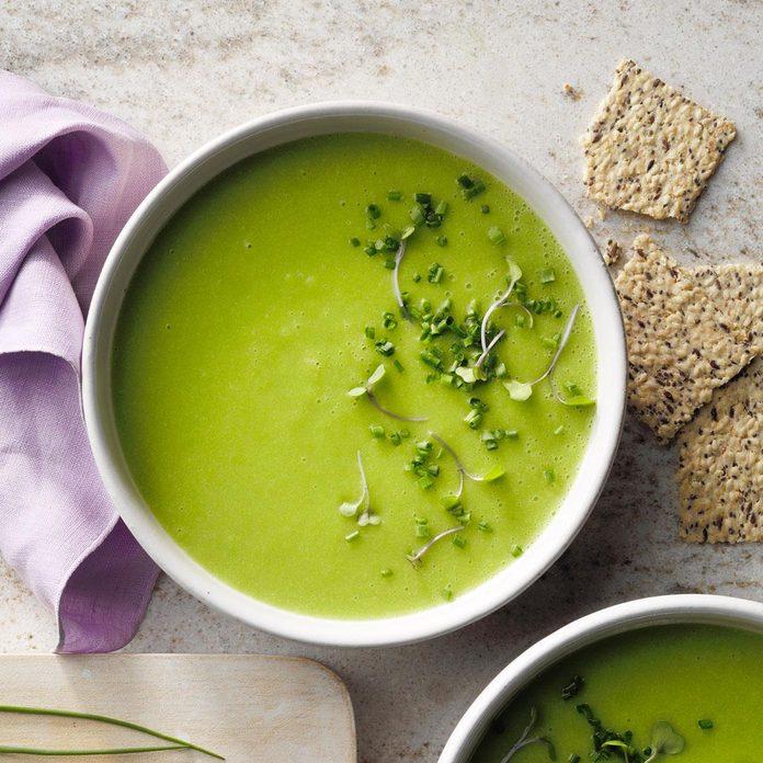 Spring Pea Soup Exps Fttmz20 45277 E03 05 6b 2