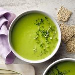 70 Gluten-Free Spring Recipes to Whip Up