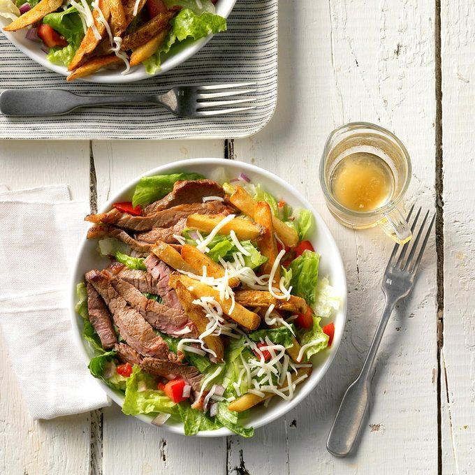 Steak N Fries Salad Exps Sdfm18 31750 D10 10 3b 3