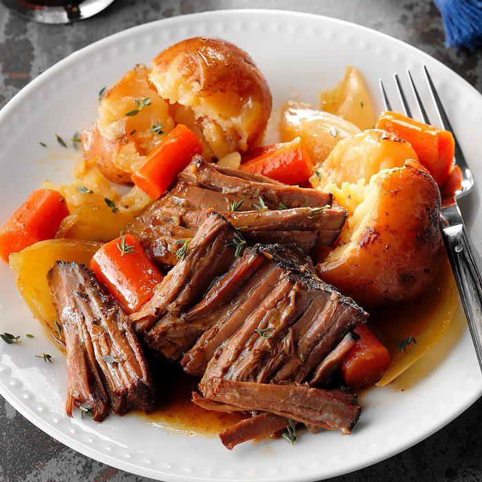 Stout Honey Beef Roast Exps Scmbz18 94298 D01 03 2b 3