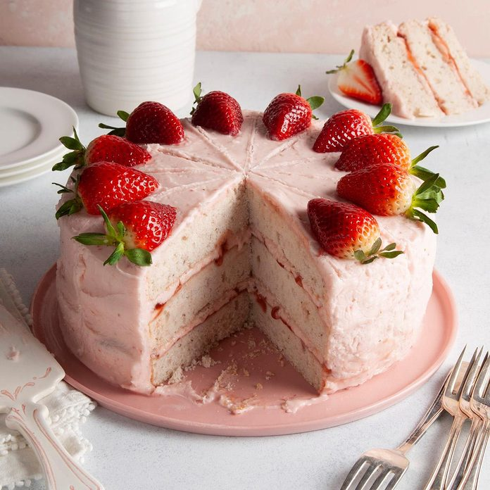 Strawberry Jam Cake Exps Ft21 92780 F 0218 1 11