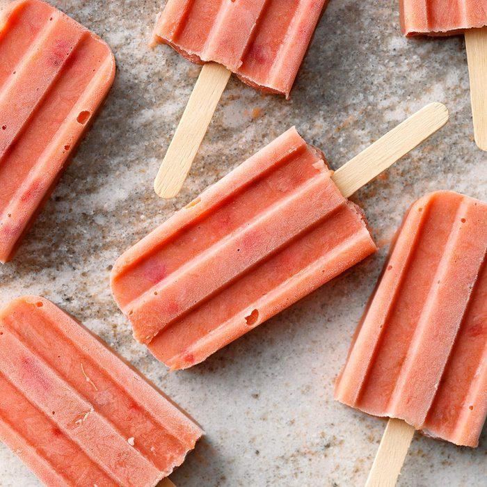 Strawberry Rhubarb Ice Pops Exps Sscbz18 14629 B08 30 10b 4