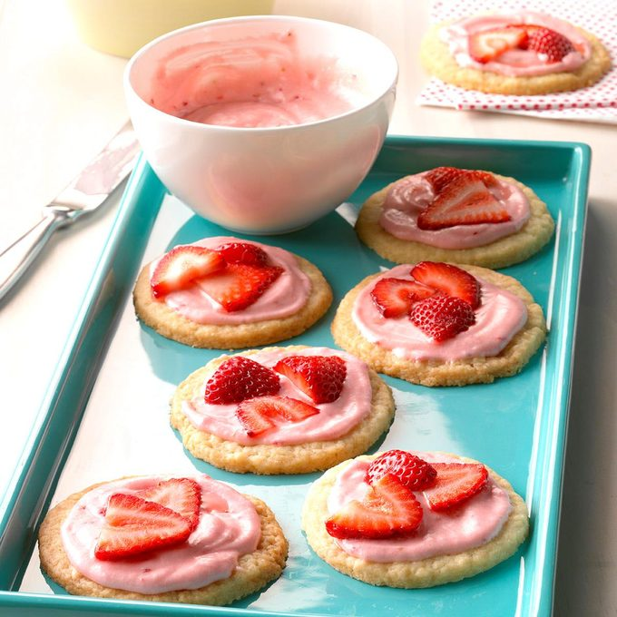 Strawberry Shortcake Cookies Exps Ucsbz17 128976 D06 06 4b 4