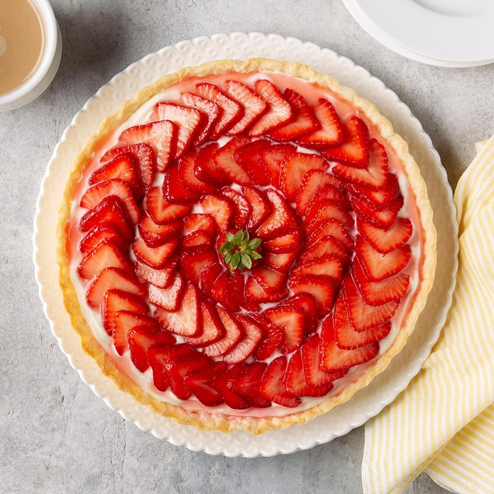 Strawberry Tart Exps Ft19 36705 F 1206 1 5