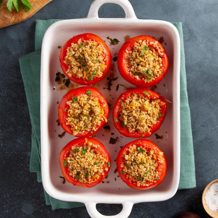 Stuffed Baked Tomatoes Exps Ft20 3941 F 0903 1 5