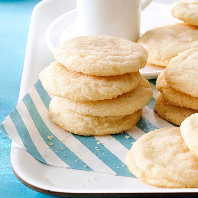 Sugar Cookies Exps4249 Bos2930251c11 27 1b Rms 3