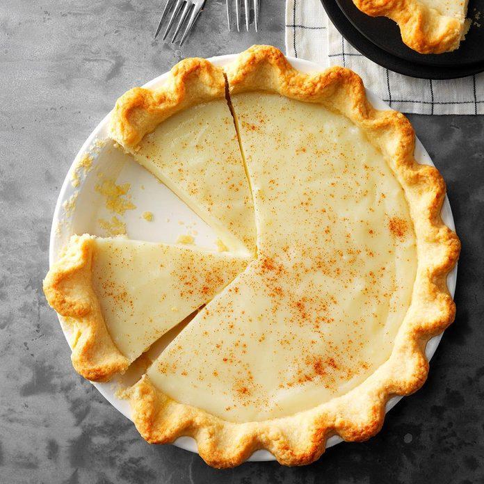 Sugar Cream Pie Exps Ghbz18 58705 E08 15 2b 7