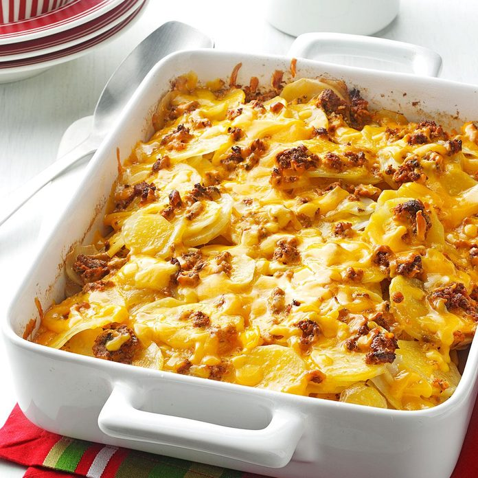 Sun Dried Tomato Scalloped Potatoes Exps36793 Bhr2739870b06 01 5bc Rms 1