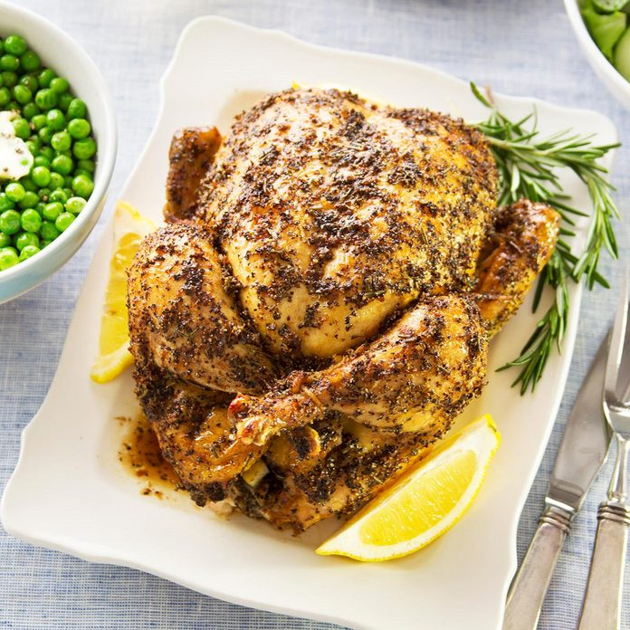 Sunday S Best Chicken Exps Ghtjm17 42200 D03 22 15b 4