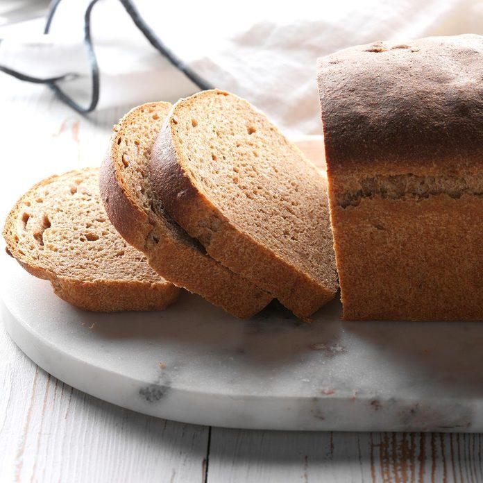 Sunflower Seed Honey Wheat Bread Exps Ugfbmz17 42067 D04 25 7b 2