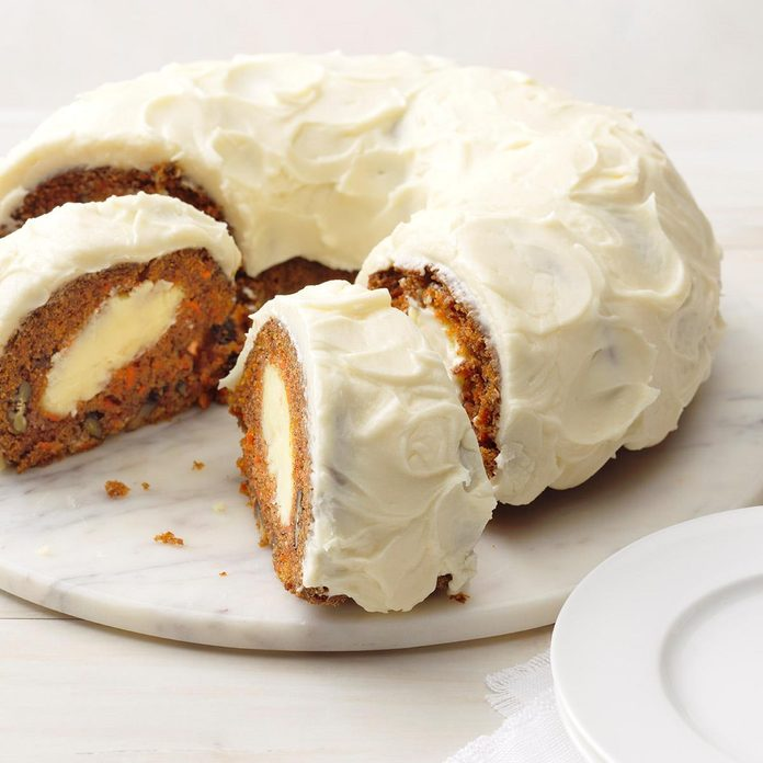 Surprise Carrot Cake Exps Fbmz18 16092 B05 09 6b 3