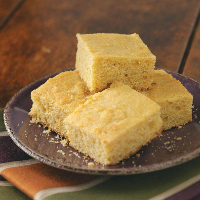 Sweet Corn Bread Exps10140 Thcb1914178a12 10 4bc Rms 2