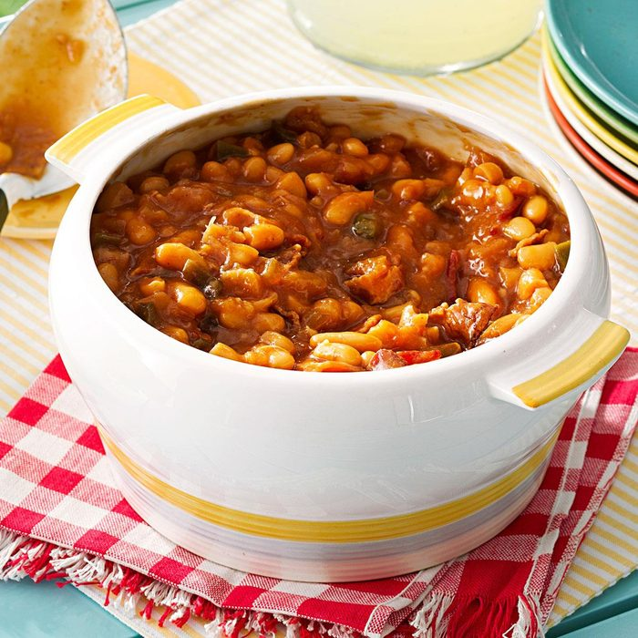 Sweet Hot Baked Beans Exps161067 Th2847293c12 12 6bc Rms 5