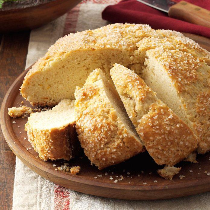Sweet Italian Holiday Bread Exps170960 Thca143053c09 11 7bc Rms 1