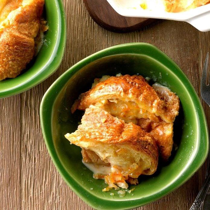 Sweet Orange Croissant Pudding Exps Thca18 39571 D05 12 3b 1