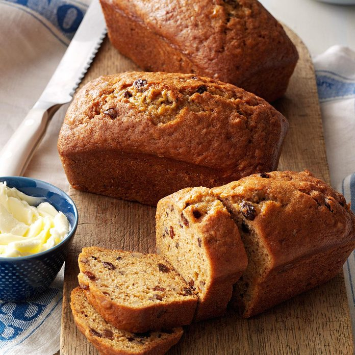 Sweet Potato Cinnamon Bread Exps171659 Th132104c06 20 6b Rms 2