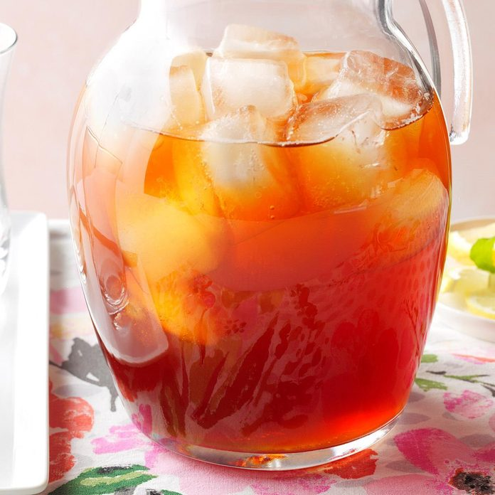 Sweet Tea Concentrate Exps Bmz19 89946 B11 29 5b 10