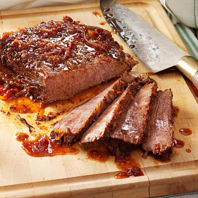 Sweet And Savory Brisket Exps15367 Rds2447884c09 14 4bc Rms 1