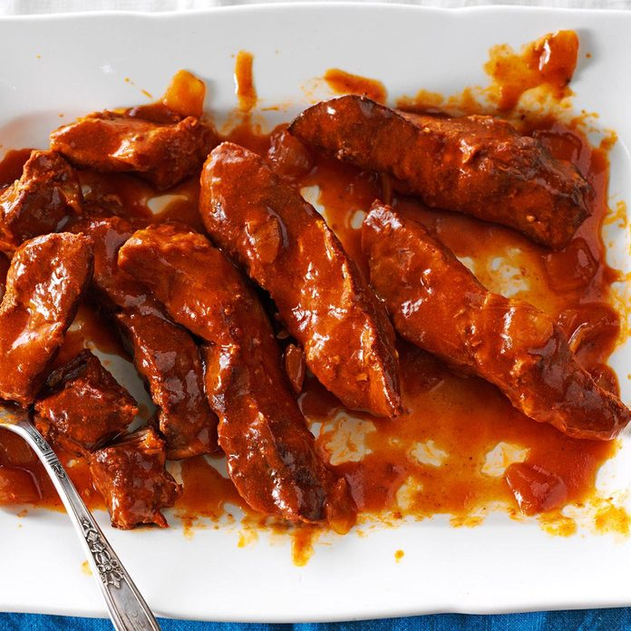 Sweet And Savory Ribs Exps20481 Th132767b04 24 5bc Rms 1
