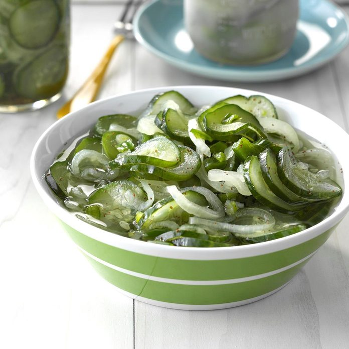 Sweet N Tangy Freezer Pickles Exps Cwas17 15440 C03 31 6b 1