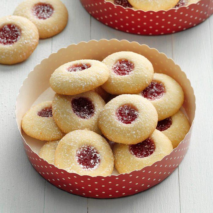 Sweetheart Cookies Exps Hccbz19 14753 B05 23 3b 3