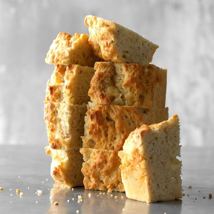 Swiss Beer Bread Exps Sdas18 42101 C04 03  8b 4
