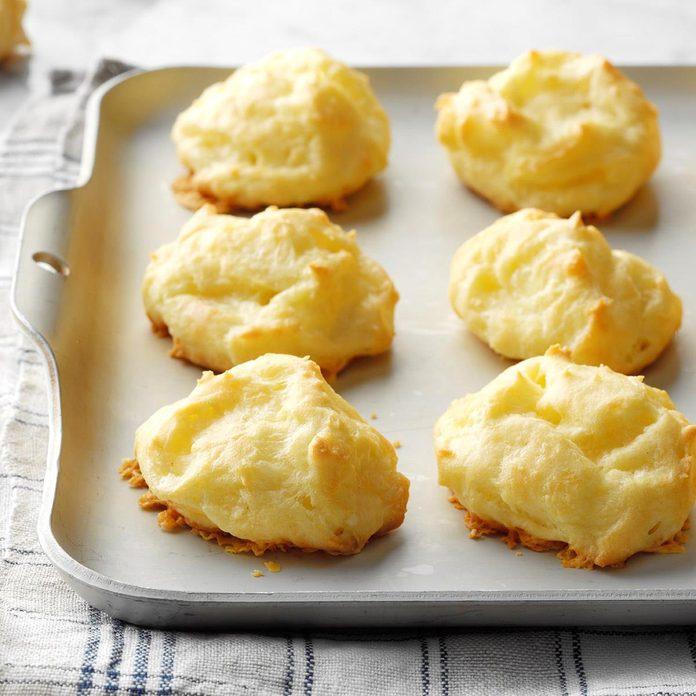 Swiss Potato Puffs Exps Chmz19 140617 B10 25 8b 10