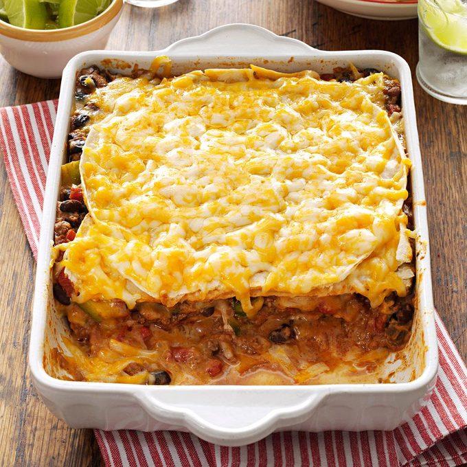 Taco Lasagna Exps20170 Omrr2777383c07 24 4bc Rms 4