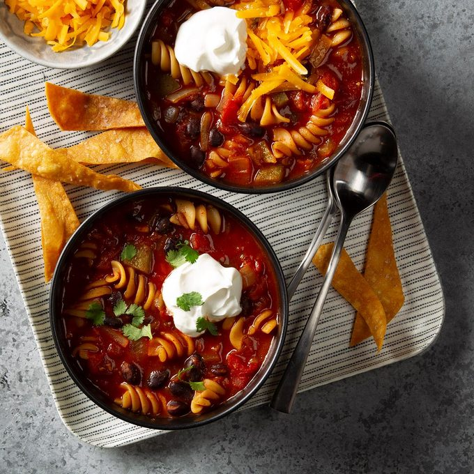 Taco Twist Soup Exps Ft20 20655 F 0117 1 4