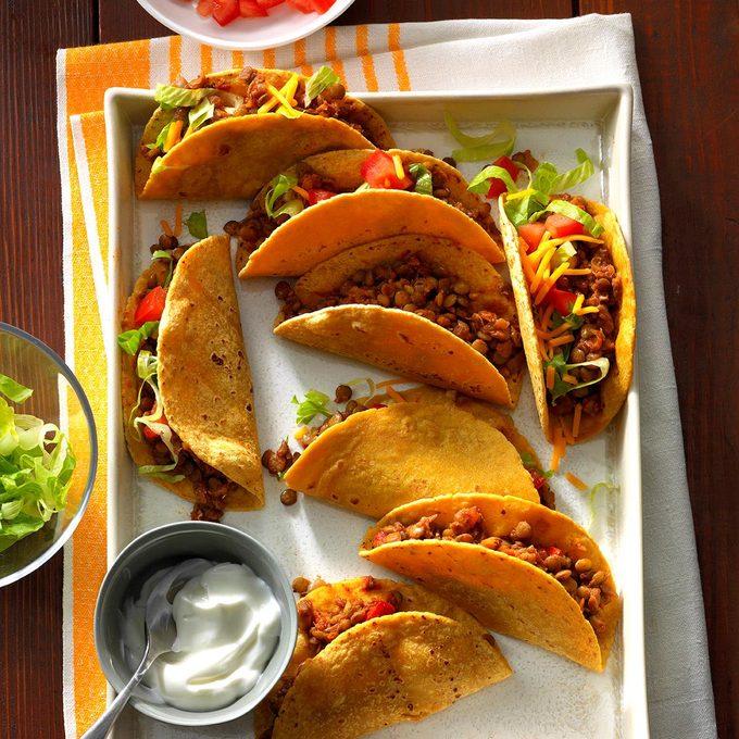Tasty Lentil Tacos Exps Hck17 15074 B09 13 5b