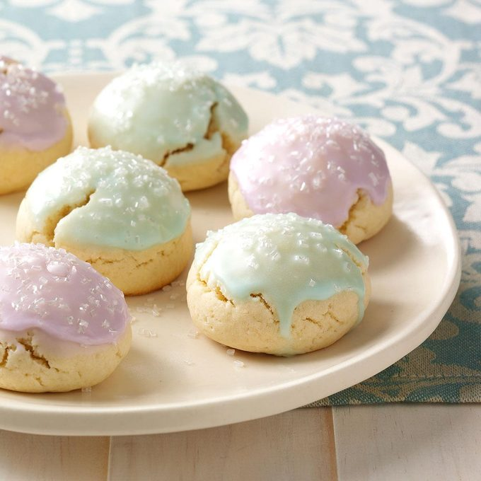 Tender Italian Sugar Cookies Exps31463 Cm2375010d06 27 5bc Rms 2