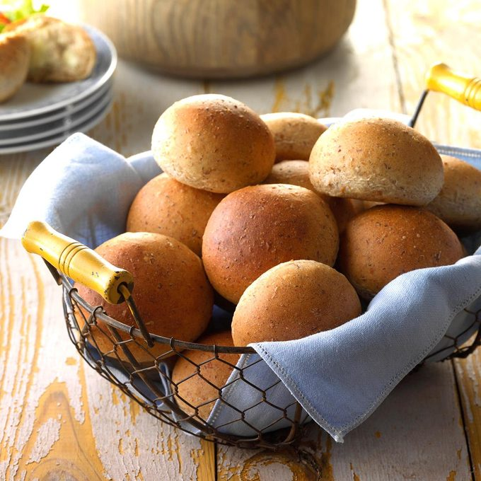 Tender Whole Wheat Rolls Exps Gbhrbz17 97949 C07 12 1b 1