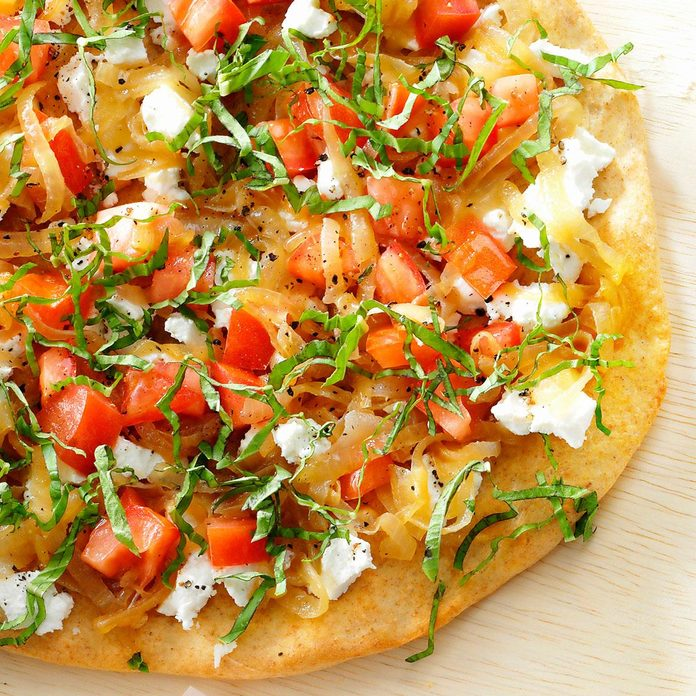 Thin Crust Pizza Dough Exps60691 Cw143040d11  01 1b Rms 3