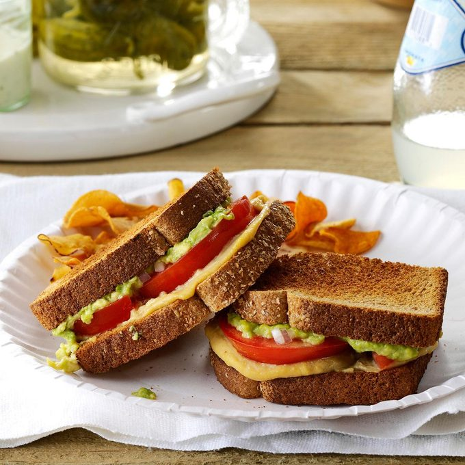 Tomato Avocado Sandwiches Exps144054 Sd143205a01 31 4bc Rms 3