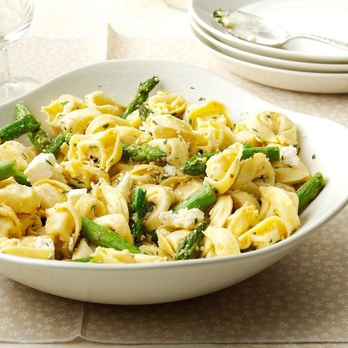 Tortellini With Asparagus Lemon Exps165025 Sd143205a01 29 4b Rms 2