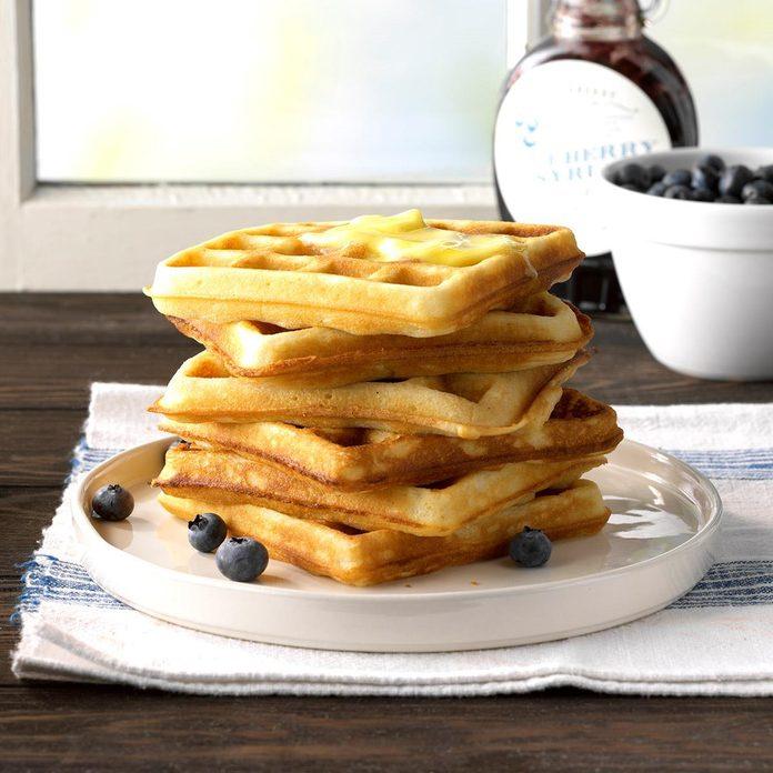True Belgian Waffles Exps Ghbz18 4869 C08 09 2b 12