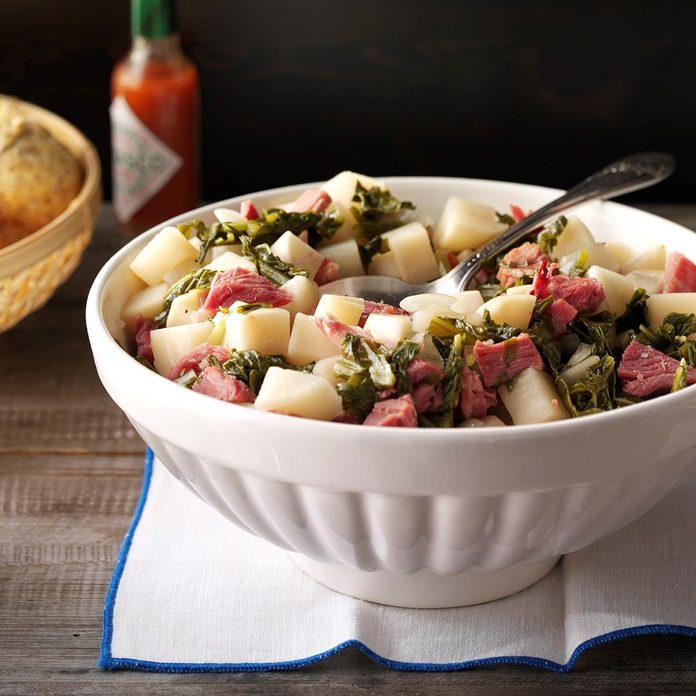 Truly Tasty Turnip Greens Exps Thca16 194751 C09 13 5b 4