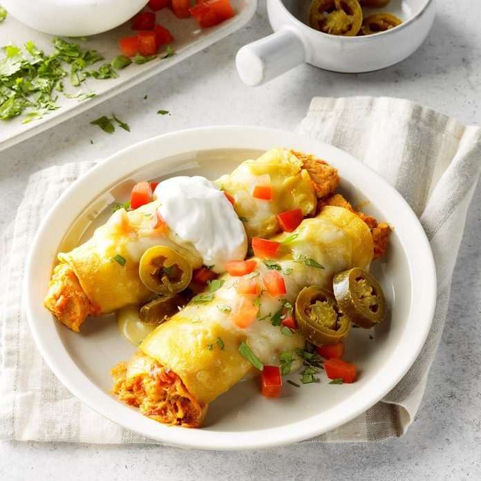Turkey Enchiladas Verdes Exps 13x9bz20 45925 E10 02 4b 3