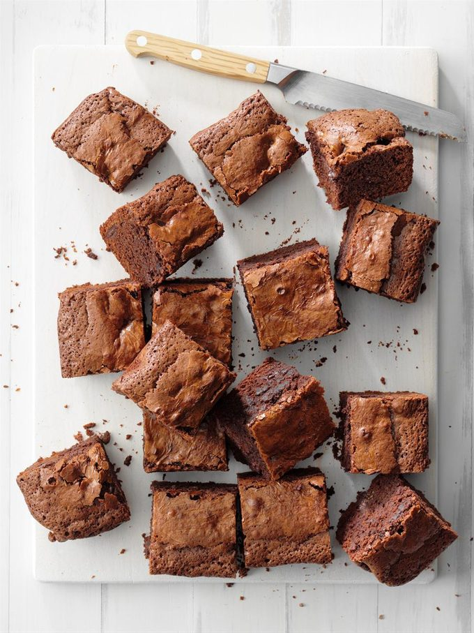 Ultimate Fudgy Brownies Exps Bwcr21 190988 E01 07 15b 16