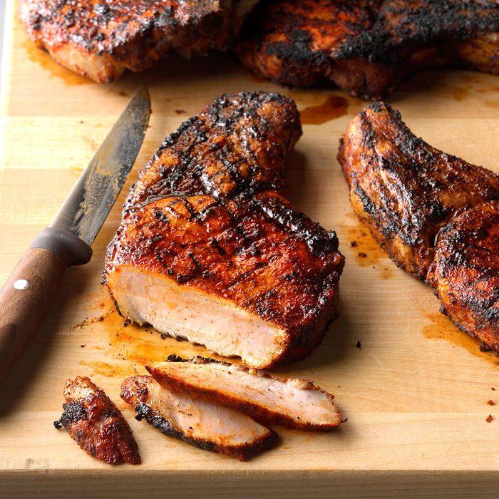 Ultimate Grilled Pork Chops Exps Ghtam17 188376 C05 10 9b 5