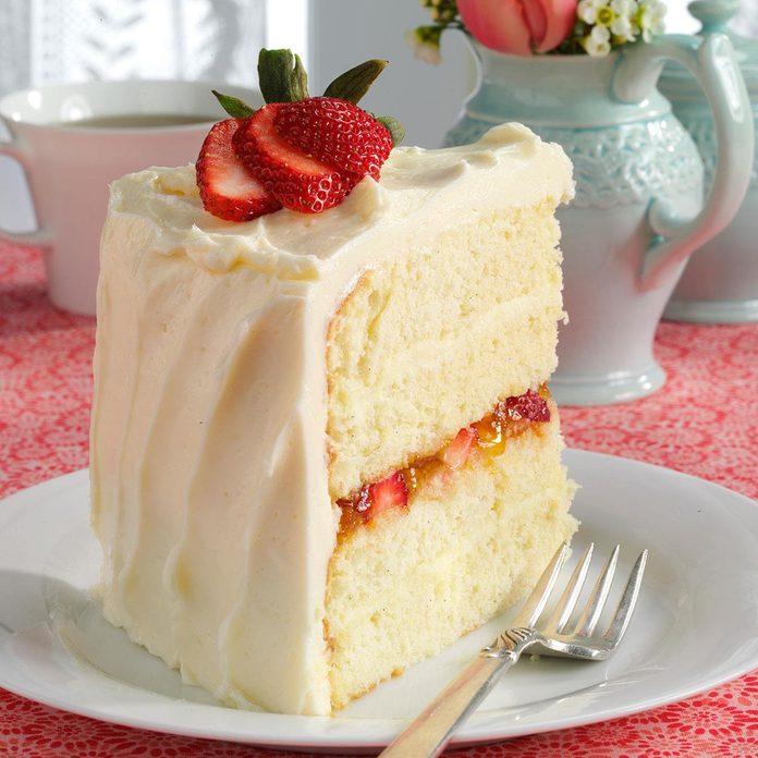 Vanilla Bean Cake With White Chocolate Ganache Exps129488 Hc2379809b04 03 5b Rms 6