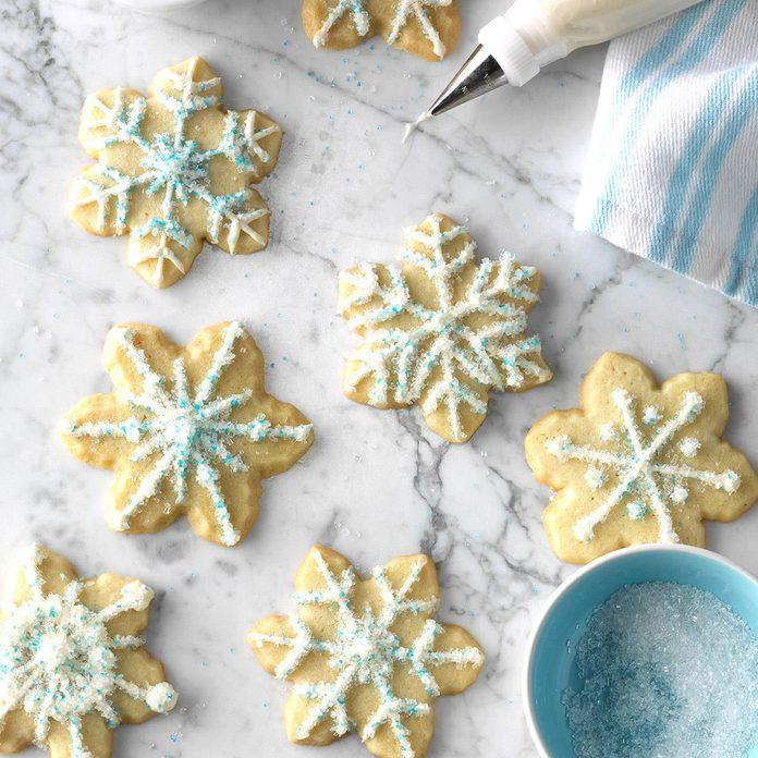 Vanilla Butter Sugar Cookies Exps Ucsbz17 2529 C05 31 4b 5