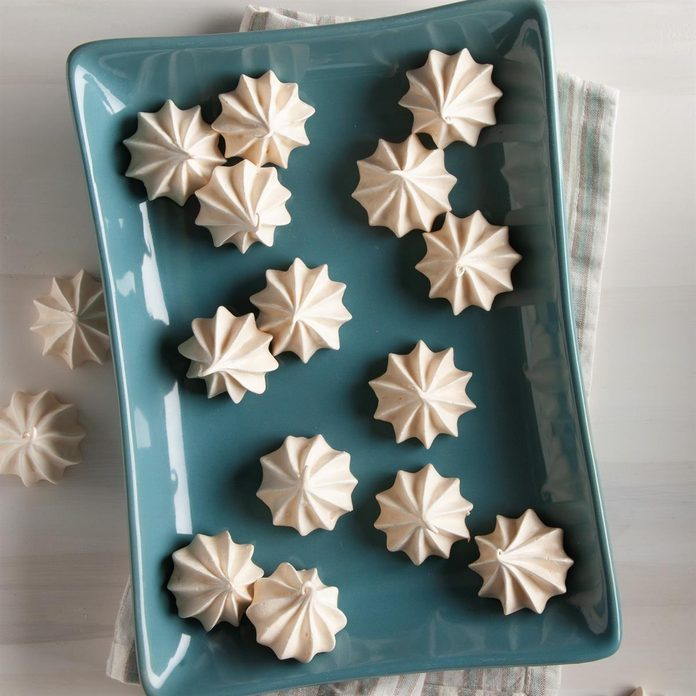 Vanilla Meringue Cookies Exps Ft20 45262 F 0811 1 3