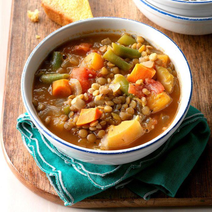Vegetable Lentil Soup Exps Cwdj18 32216 D08 18 2b 1
